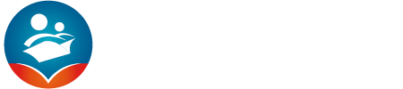 Centro de Enseñanzas English Group