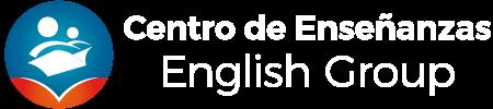Centro de Enseñanzas English Group
